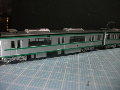 N-other-train-16.jpg