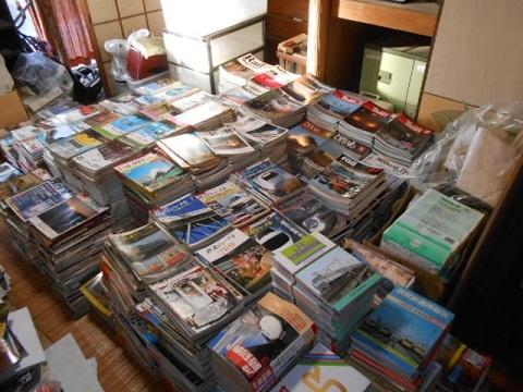 blog-200406-2.jpg
