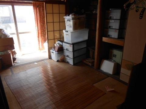 blog-200406-7.jpg