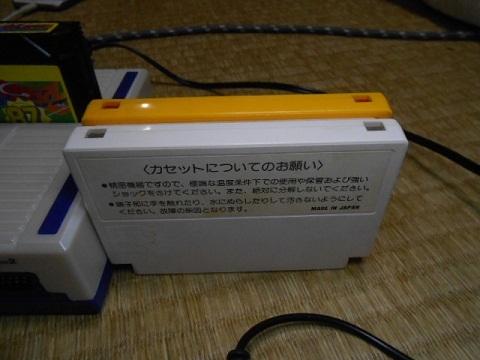 blog-200421-4.jpg