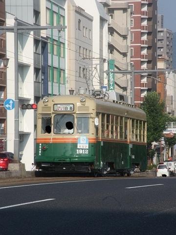 hd1900-2.jpg
