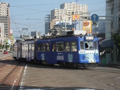 hd3000-2.jpg