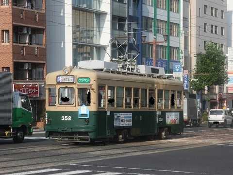 hd350-3.jpg