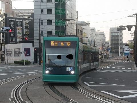 hd5000-1.jpg