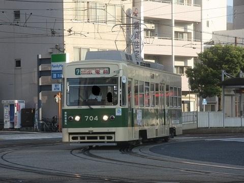 hd700-4.jpg