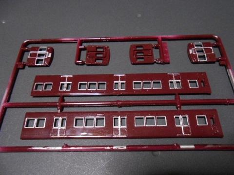 hk-GMkit-45.jpg