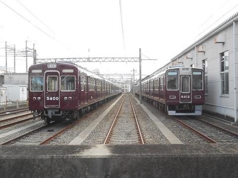 hk-katsura-206.jpg
