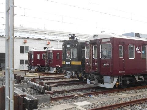 hk-katsura-207.jpg