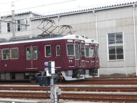 hk-katsura-208.jpg