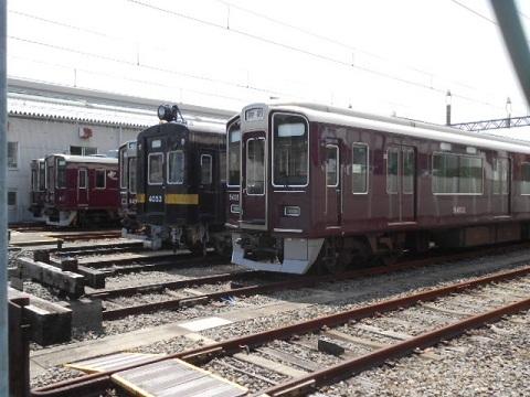 hk-katsura-214.jpg