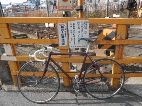 hk-nagaoka-2.jpg