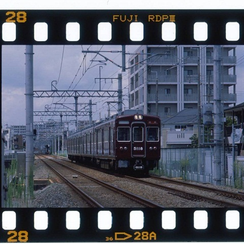 hk5118-1.jpg