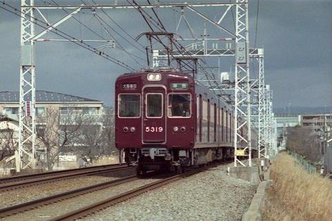 hk5319-24.jpg