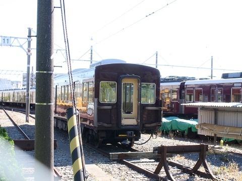 hk5802-4.jpg