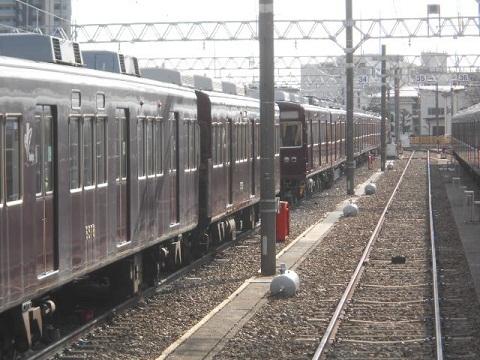 hk6578-5.jpg