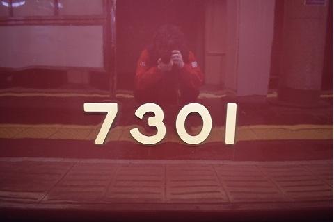 hk7301-168.jpg