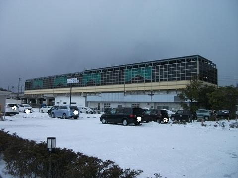 ib-izumoshi-1.jpg