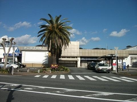 ik-shimoda-3.jpg