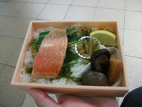 ik-shimoda-5.jpg