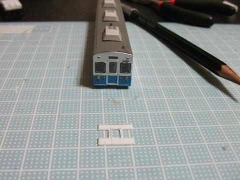 ik8000-N-37.jpg