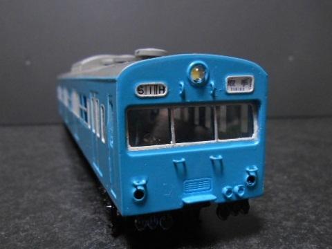 jnr-HO-103-53.jpg
