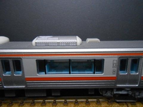 jrc-N-313-5.jpg