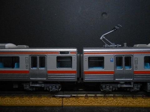 jrc-N-313-6.jpg