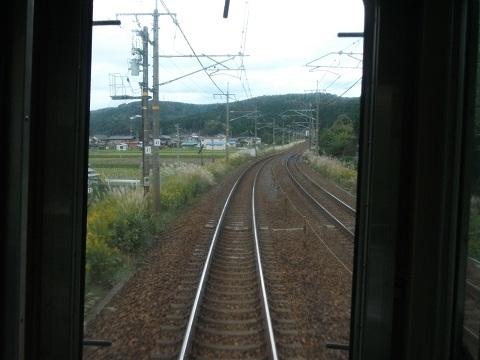 jrc-chuo-line-1.jpg
