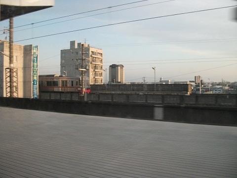 jrc-gifuhashima-2.jpg