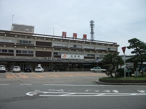 jrc-matsusaka-3.jpg