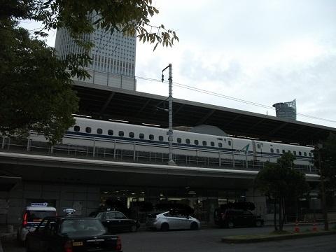 jrc-nagoya-10.jpg