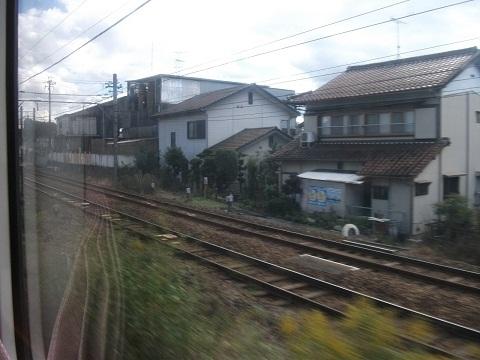 jrc-takayama-line-1.jpg