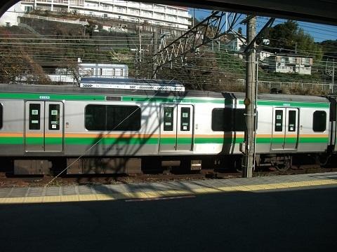 jre-kinomiya-1.jpg