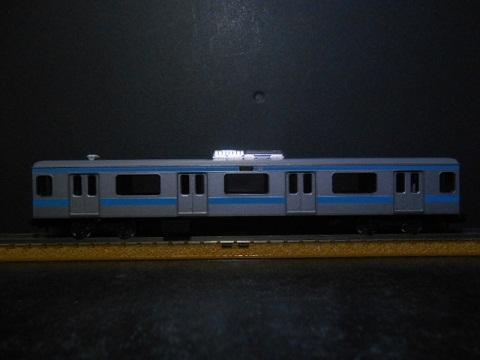 jreE209-N-8.jpg