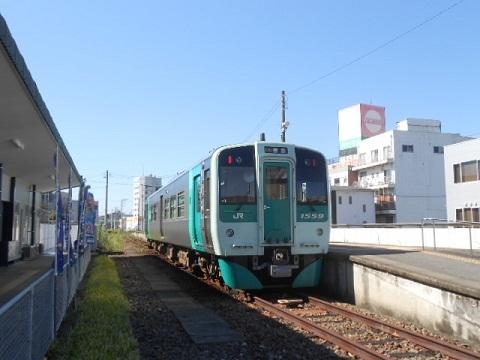 jrs-1500-9.jpg
