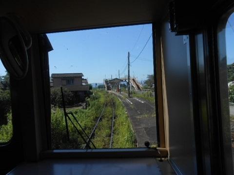 jrs-ikenotani-1.jpg