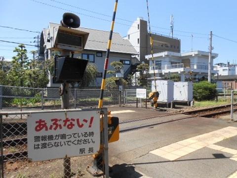 jrs-minamikomatsujima-6.jpg