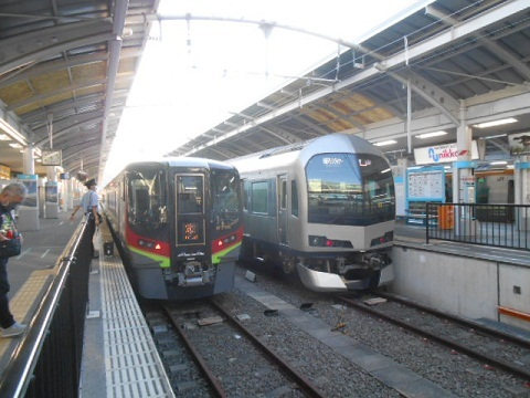 jrs-takamatsu-4.jpg