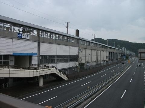 jrw-aioi-14.jpg