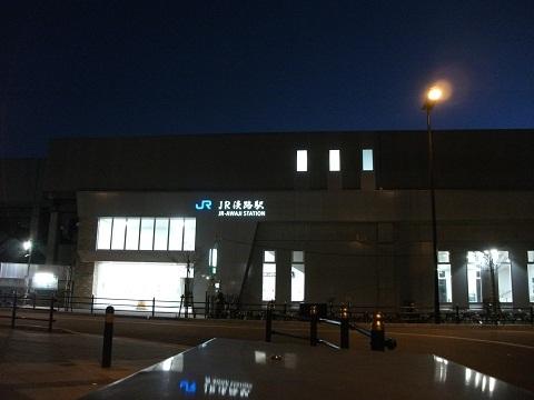 jrw-awaji-10.jpg
