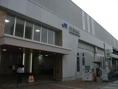 jrw-awaji-9.jpg