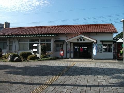 jrw-chizu-2.jpg