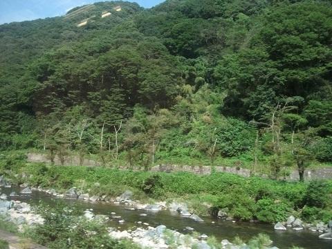 jrw-fuchu-4.jpg