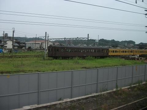 jrw-hatabu-1.jpg