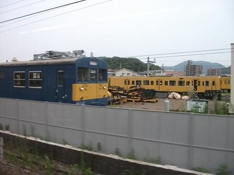 jrw-hatabu-2.jpg