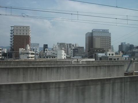 jrw-himeji-11.jpg