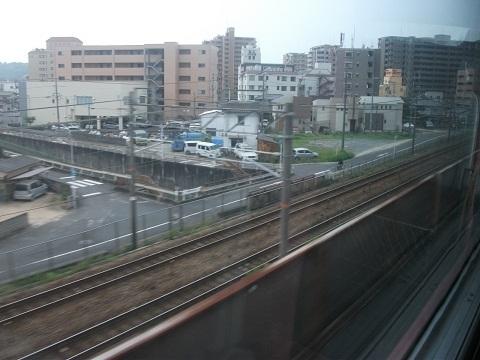 jrw-kurashiki-1.jpg