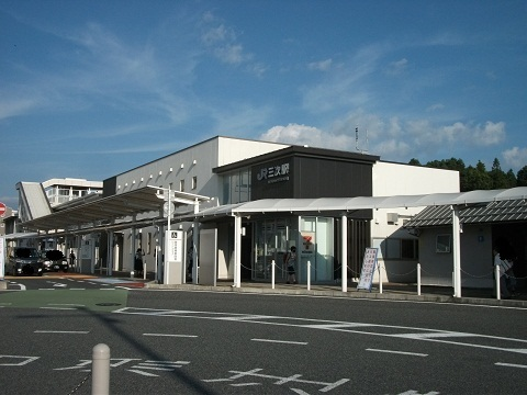 jrw-miyoshi-3.jpg