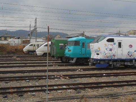 jrw-muko26.jpg