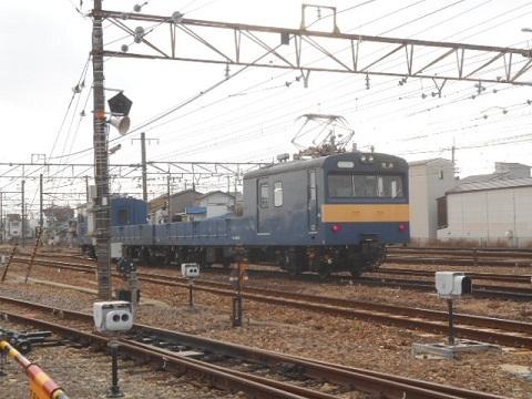 jrw-muko30.jpg
